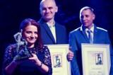 Anetta Reichel-Wasiljew z Żar Człowiekiem Roku Krono 2017. - Nakręcam się każdym sukcesem - mówi nam [ZDJĘCIA, WIDEO]