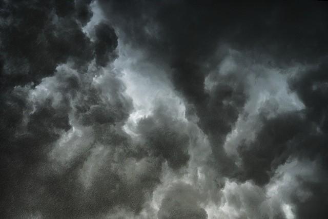 PROGNOZA POGODY. Będzie załamanie pogody? Sprawdź prognozę dla Łodzi i województwa łódzkiego na poniedziałek, 23 kwietnia 2018 r.