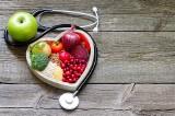 Jak obniżyć cholesterol? 10 produktów diety portfolio, które skutecznie poprawią lipidogram