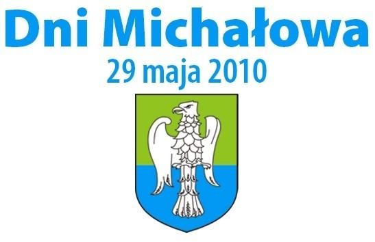 W weekend rozpoczynają się Dni Michałowa
