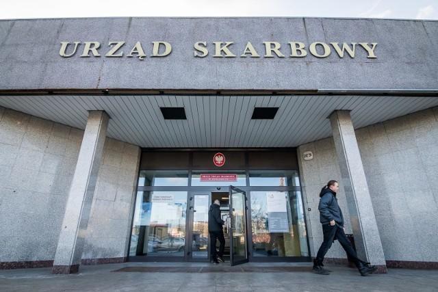 W Wielkopolsce w pierwszym miesiącu rozliczeń zwrócono łącznie 423 mln zł.