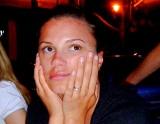 Zbiórka dla Dominiki pobitej w Katowicach została wstrzymana. Wzbudziła wiele kontrowersji. Jaki jest stan kobiety?