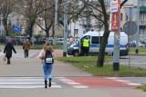 Duża akcja policji na kujawsko-pomorskich drogach. Posypią się mandaty
