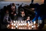 Kierowca, który śmiertelnie potrącił 63-letnią kobietę na przejściu dla pieszych na Głogowskiej w Poznaniu, usłyszał zarzut