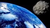 """NASA potwierdza - gigantyczna asteroida pędzi w kierunku Ziemi. """"Jest potencjalnie niebezpieczna!"""""""