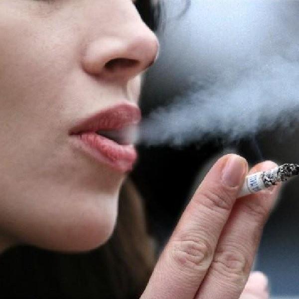 Dodatkowo radni wprowadzili zakaz palenia na obszarze dwóch metrów od wiaty przystanku.