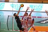LUK Politechnika Lublin w finale Tauron 1. Ligi. Zobacz zdjęcia