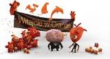 Już nie Telekomunikacja a Orange. Co to oznacza dla klientów?