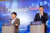 Mateusz Morawiecki: to jest budżet nadziei. Ekspert: zmiany przepisów zniechęcają do inwestowania