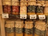 Białystok. Giełda przy Andersa. Zobacz, co można kupić w Podlaskim Centrum Rolno-Towarowym (ZDJĘCIA)