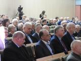 Wydział Elektryczny Politechniki Białostockiej obchodzi zacny jubileusz. Ma już 70 lat! (zdjęcia)
