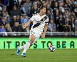 Zlatan Ibrahimović wraca do Hiszpanii? Szwed pożegna się z MLS