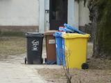 Aplikacja wychwyci osoby, które nie płacą za odbiór śmieci. To nowość w Pabianicach!