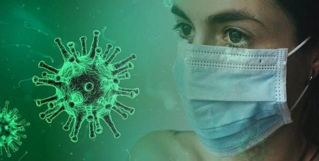 W Radomiu aż sześciu pacjentów jest hospitalizowanych z powodu zagrożenia koronawirusem. U jednej osoby stwierdzono wynik pozytywny.