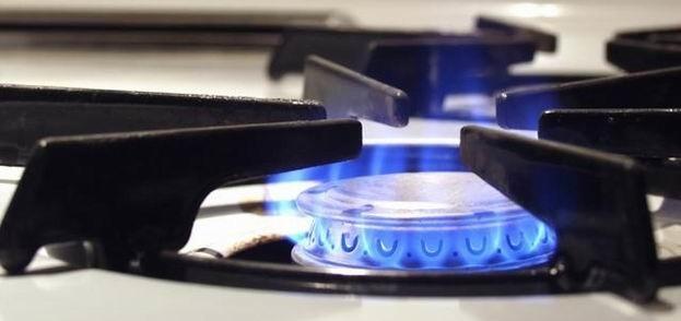 Od stycznia gaz będzie tańszy. Zapłacimy za niego najmniej w Europie