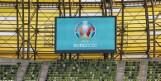 WYNIKI Euro 2020 na żywo. Tabele grup, terminarz, program mistrzostw Europy w piłce nożnej, mecze dziś [11.07]
