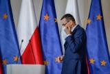 """Plan Morawieckiego. """"Szczęśliwie dla polskiej gospodarki państwowe programy rozwojowe pozostają w sferze propagandy"""""""
