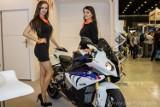 ProfiAuto Show 2016 Katowice: święto fanów motoryzacji [ZDJĘCIA]