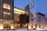 Teatry otwarte od 6 czerwca. Ale tylko nieliczne. Jak działają Teatr Śląski, Teatr Rozrywki, Teatr Polski, Teatr Korez, Teatr Żelazny