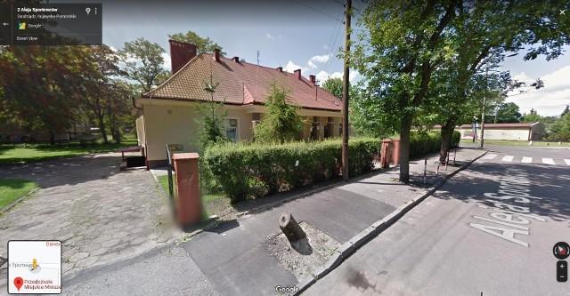 """U kolejnego wychowawcy w Przedszkolu Miejskim """"Mniszek"""" wykryto zakażenie koronawirusem SARS-CoV-2"""