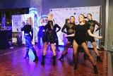Białystok. Wieczór Kobiet w Kawelinie. Gorący taniec, wykwintne jedzenie i pokaz kolekcji ubrań Bierki Bakuńskiej (ZDJĘCIA)