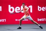 Świątek świętuje, Hurkacz gra dalej. Australian Open pod znakiem zapytania - tenis