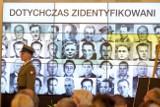 Ofiary terroru komunistycznego odzyskały nazwiska [ZDJĘCIA]