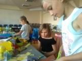 Mysłowicki Ośrodek Kultury zorganizował półkolonie dla dzieci