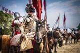 Rekonstrukcja bitwy pod Hodowem - IX Dzień Tradycji Rzeczypospolitej już w niedzielę. Tym razem nie zginie żaden husarz [PROGRAM]