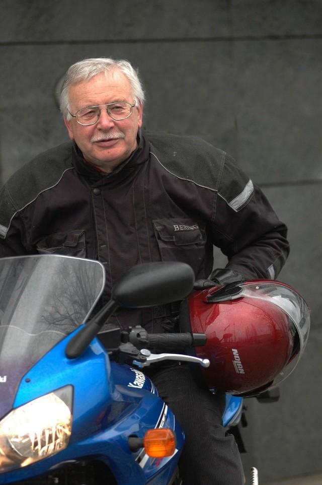 Jan Okulicz-Kozaryn