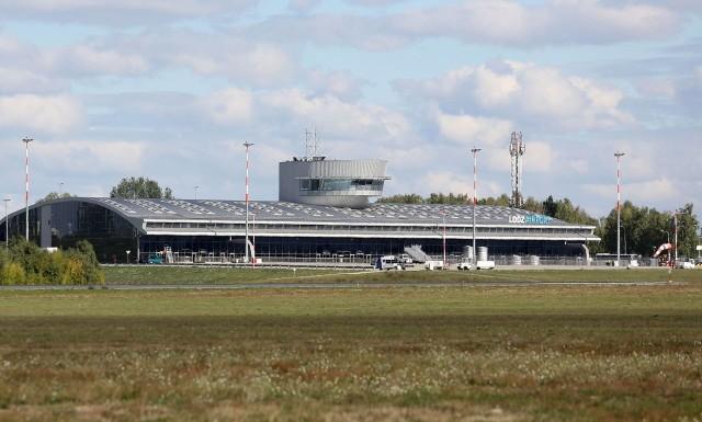 W tym roku, mimo pandemii, na Lublinku mają się pojawić trzy nowe linie lotnicze.