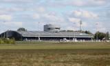 W czerwcu polecimy z łódzkiego lotniska do Warny, o ile pandemia pozwoli