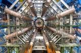 Kraków. Prace badawcze naukowców z AGH pomagają zrozumieć Wielki Wybuch