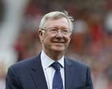 Sir Alex Ferguson wybudził się ze śpiączki. Choć wciąż nie wiadomo, jakie udar będzie miał skutki