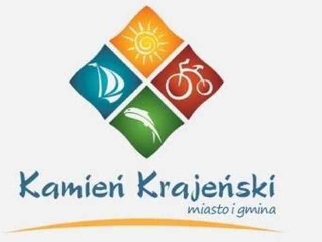 Autorką logo jest  Monika Turska z Krakowa