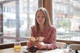 ZUS i koronawirus: Niektórzy zadłużeni mogą skorzystać ze zwolnienia ze składek. Bez taryfy ulgowej dla tych, którzy zalegali ponad rok