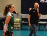 Liga Siatkówki Kobiet. Budowlani Łódź - #VolleyWrocław 3:1 (WYNIK)