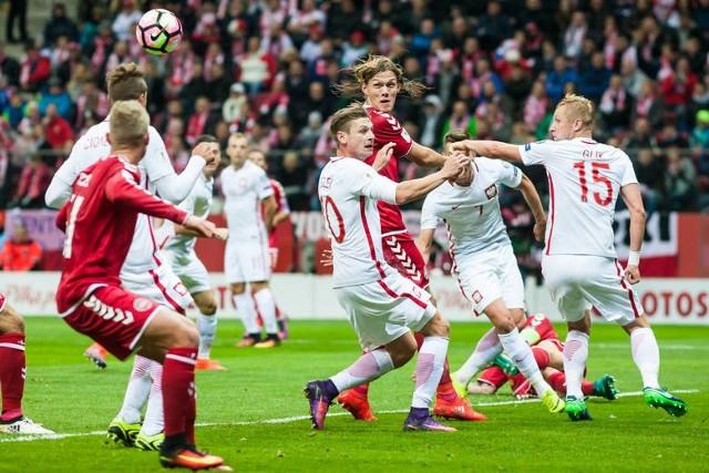 Polska - Armenia live. Transmisja tv i online. Gdzie oglądać mecz?