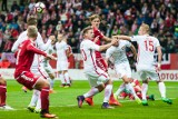 Polska - Armenia 2016. Mecz w TV i internecie. TRANSMISJA LIVE. Zobacz gdzie oglądać