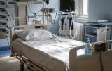 Ponad 10 tysięcy nowych przypadków koronawirusa. Zmarło 130 osób