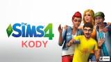 The Sims 4 - kody do gry, kody do Sims 4. Pieniądze, darmowe domy, nieśmiertelność, nagrody [PLAYSTATION, XBOX PC]