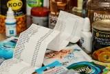 Takie leki i produkty zostały niedawno wycofane przez GiS i GIF. Unikaj ich i uważaj! [lista]