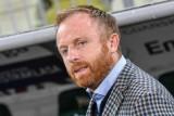 PKO Ekstraklasa. Dziennikarze sportowi mówią dlaczego teraz zwolniono trenera gdańskiej Lechii Piotra Stokowca