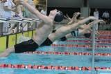 Lubuskie talenty pływackie nie zawiodły w mistrzostwach Polski
