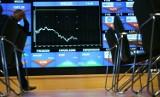 S&P obniża rating Polski. Trzymaj się za portfel!