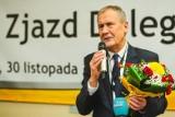 Jan Wyrowiński po wizycie Rafał Trzaskowskiego w Gdańsku: Kaszubi oczekują wsparcia od przyszłego prezydenta, bez względu, kto nim zostanie