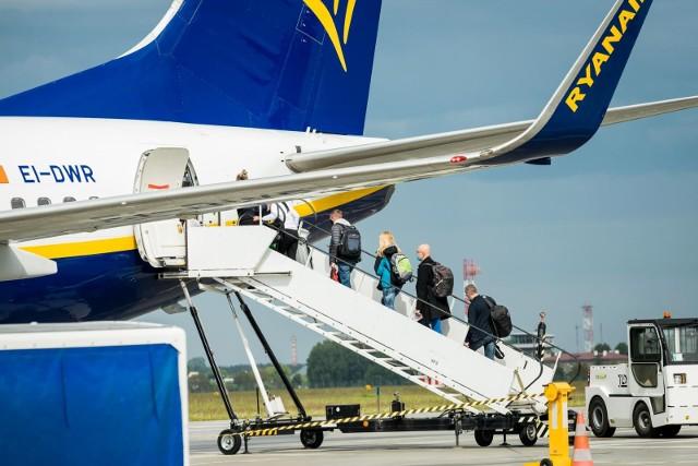 Dzięki Unijnemu Certyfikatowi COVID (UCC) od 1 lipca będzie można swobodnie podróżować po Unii Europejskiej.