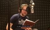 OiFP. Bartłomiej Łochnicki - Nazywam się Fryderyk Chopin. Aktor operowy będzie czytał dzieciom (wideo)