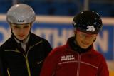 Short track. Opolanki na zawodach Pucharu Świata w Soczi