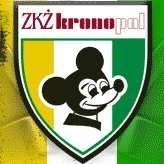 Spółka proponuje, aby powrócić do starej nazwy ZKŻ Falubaz